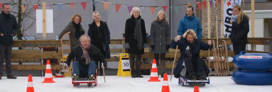 winterspelen openluchtmuseum 2, 15 events